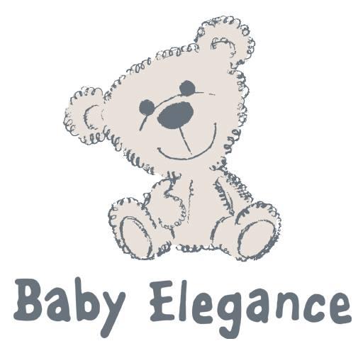 Win a €100 Baby Elegance Voucher