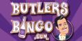 WIn 1,000 Euro From Butlers Bingo