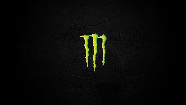 Win a Monster Energy Home Gaming Experience