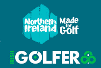 Win a Golfing Holiday