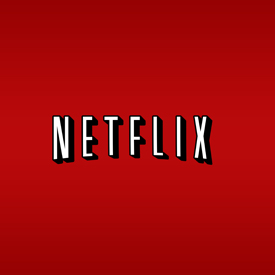 Win a Year's Subscription of Netflix