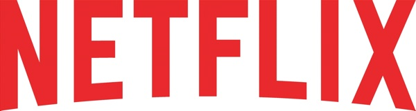 Win Netflix Membership for a Whole Year