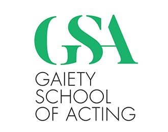 Win a place on an Online Gaiety School of Acting Summer Camp