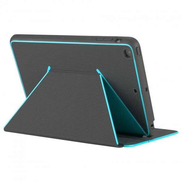 Win a Speck iPad Air DuraFolio Case