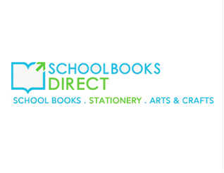 Win a €75 Voucher to Spend with for the Schoolbooksdirect.ie