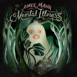 Win Tickets to Aimee Mann at the National Stadium
