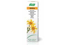 Win New Arnica Cream