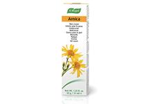 Win Arnica Cream