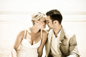 Win €100 One4All Voucher from Avalon Relationship Consultants
