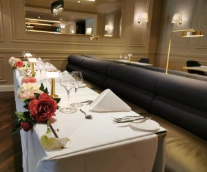 Win a luxury stay at Belvedere Hotel Dublin