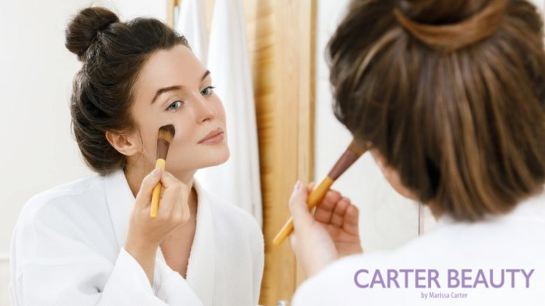 Win a year's supply of Carter Beauty Smooth Talker Lip Kits for you and a friend