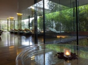 Win ESPA Natural Face Lift for 2 with lunch worth €280 at Farnham Estate Spa & Golf Resort Co. Cavan
