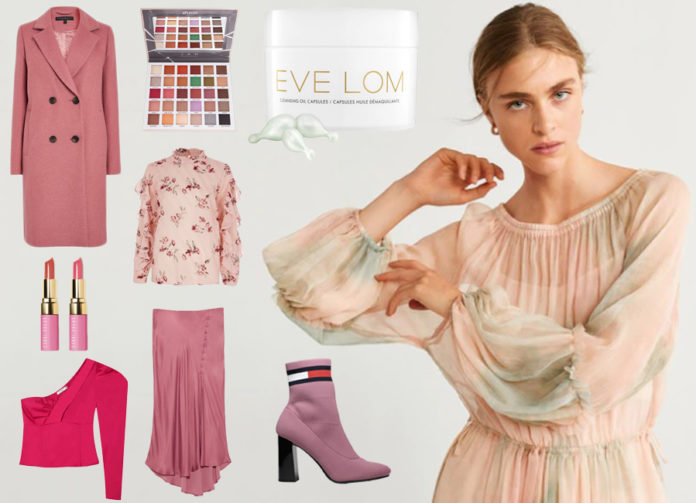 Win Eve Lom's Cleansing Oil Capsules worth €65