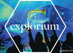 Win a School Tour to Explorium