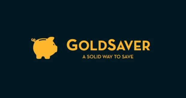 Win €500 of Investment Grade Gold in GoldSaver