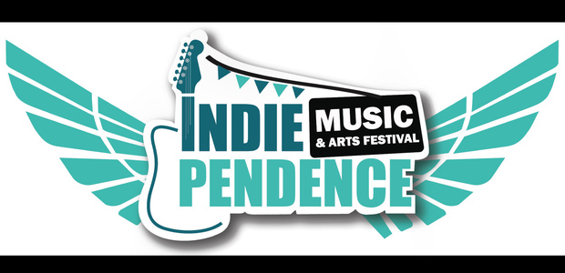 Win a pair of weekend pair of camping tickets to Indiependence