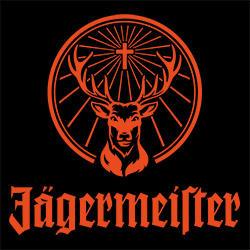 Win a Jagermeister Tap Machine
