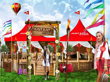 Win VIP Weekend Tickets to Electric Picnic