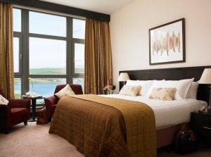 Win Spa Break for 2 worth €320 at Kinsale Hotel and Spa, Co. Cork