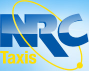 €5,000 Summer Give Away with NRC Taxis
