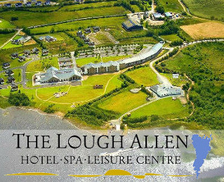 Win a 2 night family break including Free Leisure Centre and Kids Club