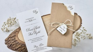 Win a €200 voucher from Creative Invitations Malahide
