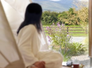 Win Spa Day for 1 worth €260 at Nádúr Spa, Co. Kerry