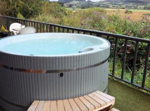 Win Wellness Break for 3 worth €550 at Rainforest Spa, Co. Wicklow