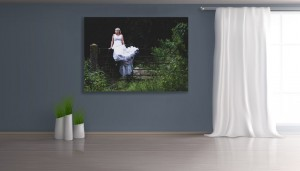 Win your Wedding Photography from SkyMammy Wedding Photography