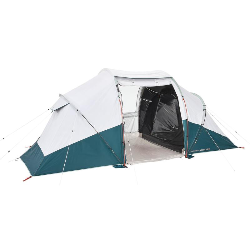 Win a family tent
