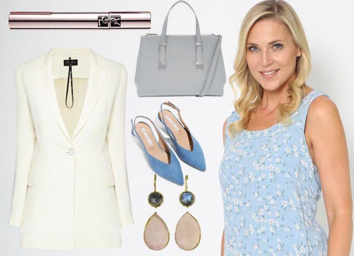 Win a Golden Spiderweb dress worth €60 in this week's Lust List